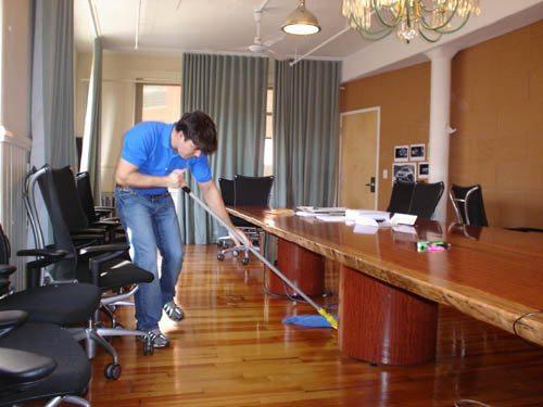 شركة تنظيف بيوت بالرياض